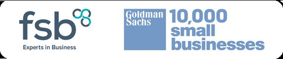 FSB & Goldman Sachs